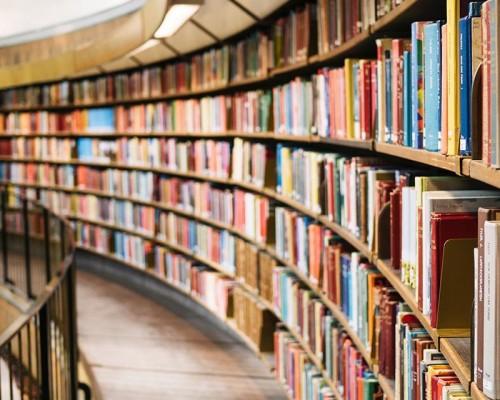 5 Beneficii ale cititului
