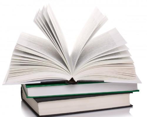 5 Carti cu impact puternic asupra societatii umane