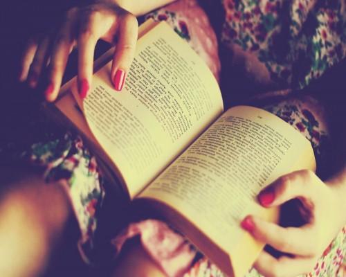 10 Carti care ne-au schimbat mentalitatea, comportamentul, si chiar si vietile