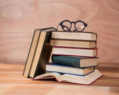 Cele mai controversate carti interzise din istoria literaturii