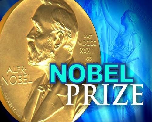 Cele mai interesante 7 carti scrise de laureati ai premiului Nobel