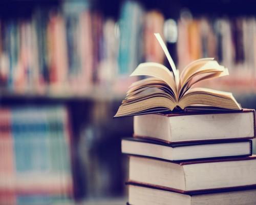 7 Carti faimoase care nu au putut fi ecranizate