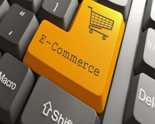 Cele mai recomandate 8 carti de e-commerce