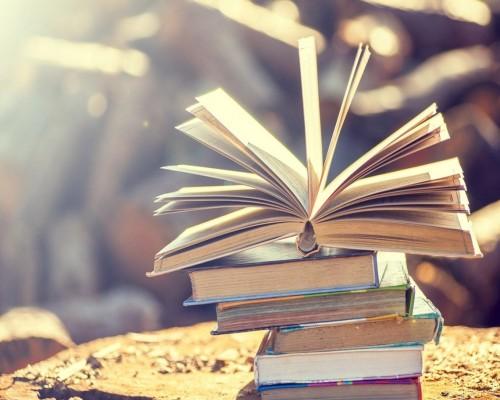 Cele mai bune 4 carti de citit in vacanta
