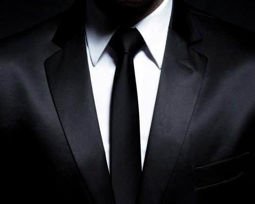 3 Carti despre cum sa fii un gentleman