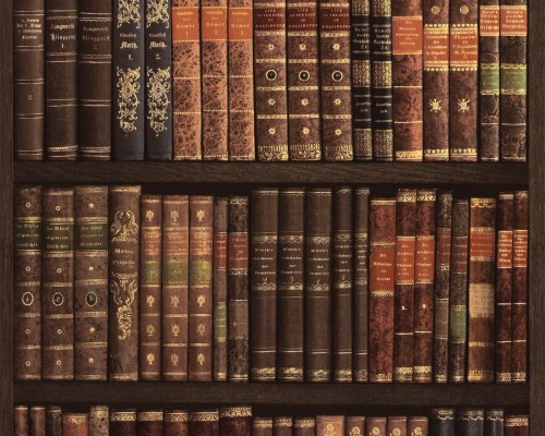 Carti pe care trebuie sa le citesti anul acesta