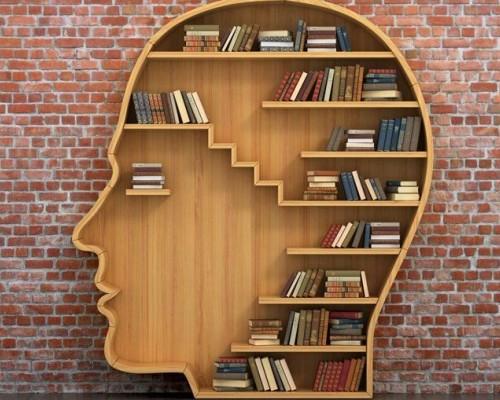 Cartea sau filmul? Ce sa alegi dintre cele doua