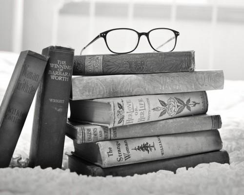 Carti care te vor face mai inteligent