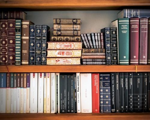 Carti despre psihologie pe care trebuie sa le citesti